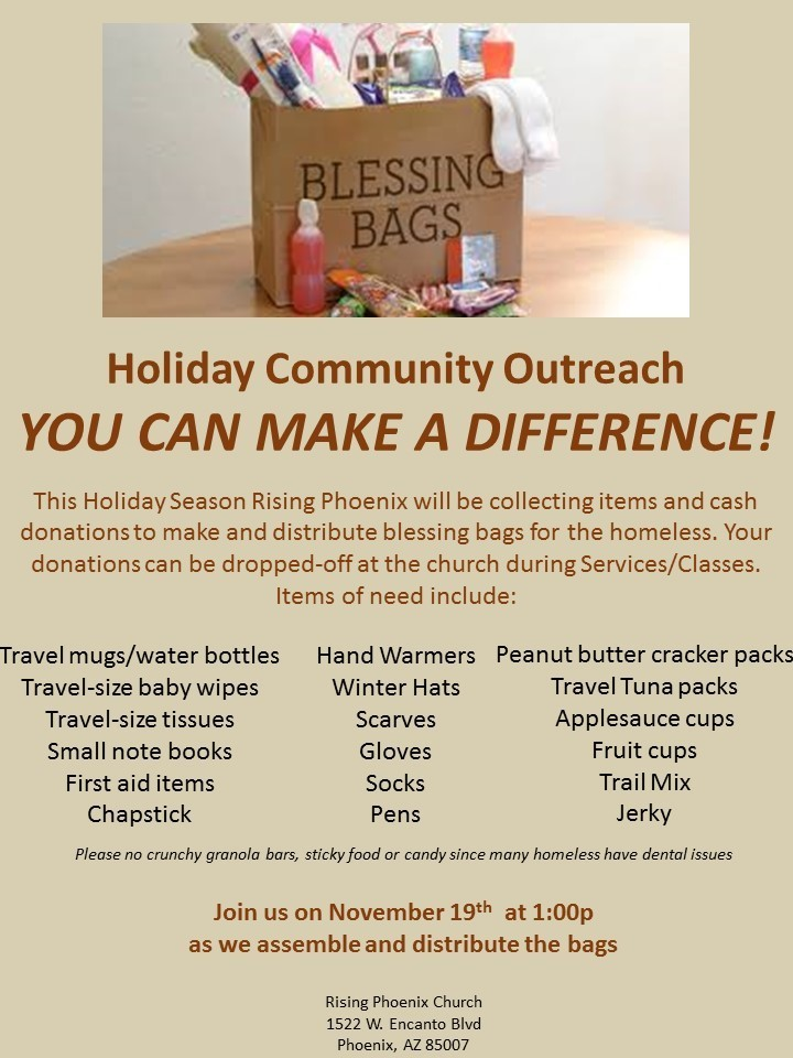 Tags How To Assemble Blessing Bags For Homeless People As A Group Create Free Checklist Nonperishable Food Gear News Breaking