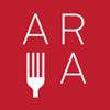 Arizona Restaurant Association Logo