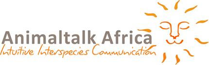 Animaltalk Africa