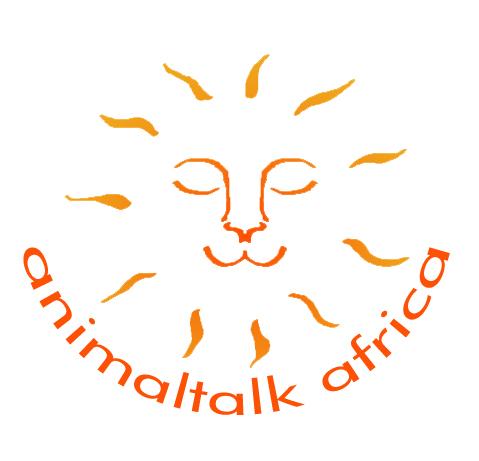AnimaltalkAfrica's Logo